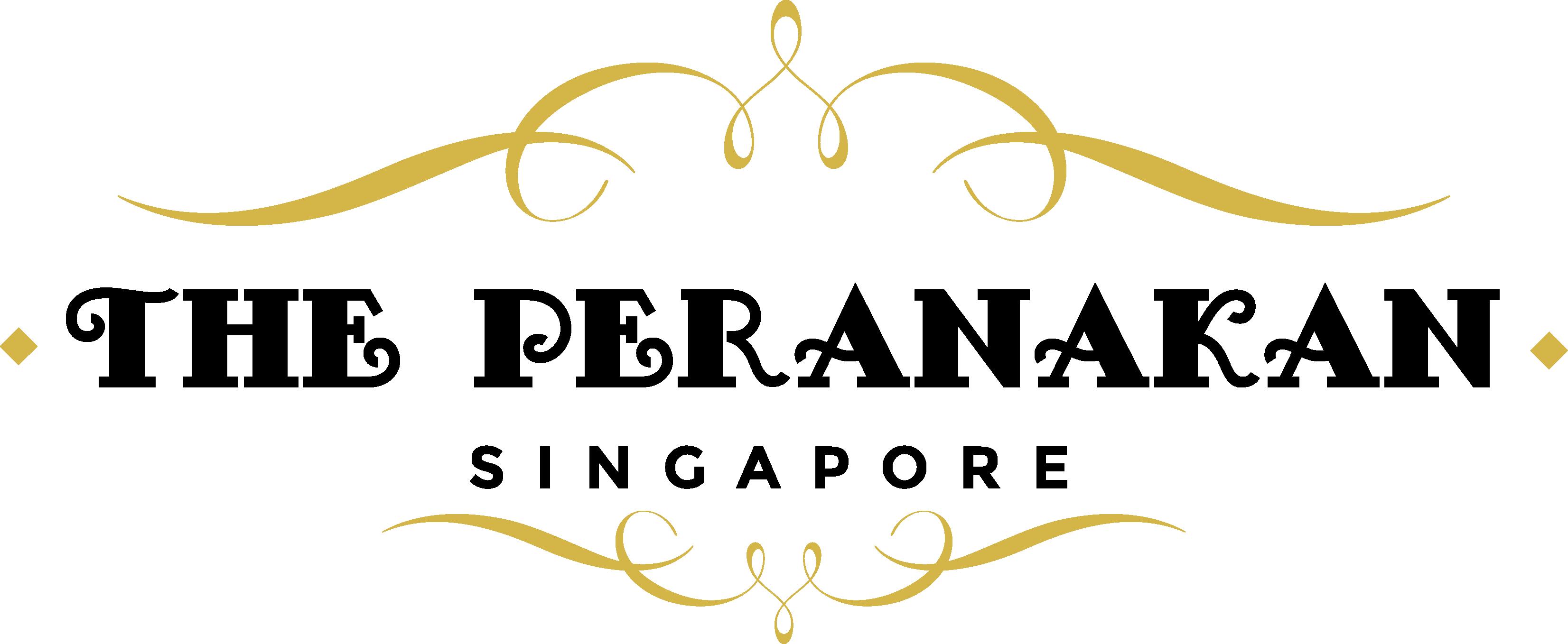 The Peranakan