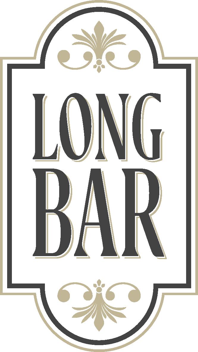 Long Bar