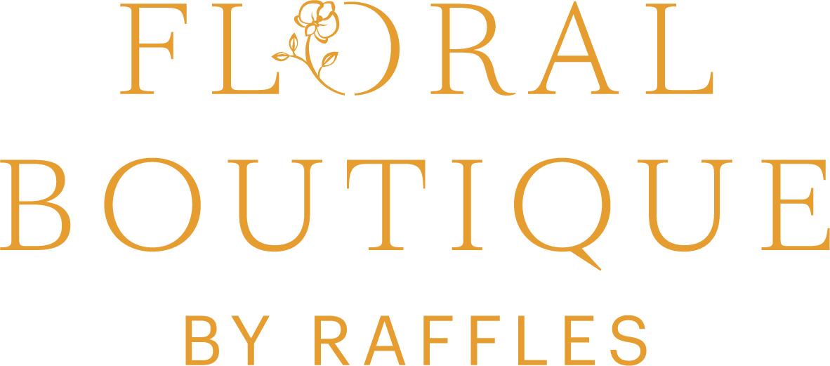 Floral Boutique by Raffles