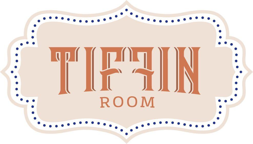 Tiffin Room