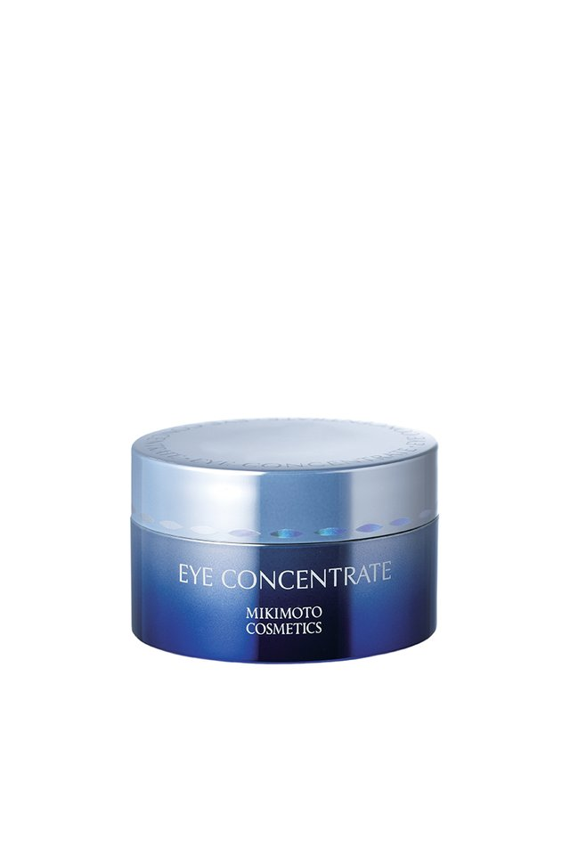 Mikimoto Eye Concentrate